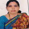Mrs. Usha Sharma